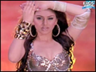 2 Money Hai Toh Honey Hai full movie download