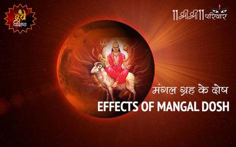 Shani Maha dasha Effects & Remedies | Astro
