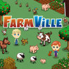 Get Down On The Farm With Facebook and FARMVILLE