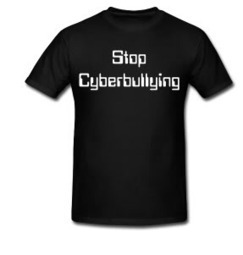 The Bully Battle: A Town Hall Meeting ~ The Anti-Bully Blog | Bully , Bullying, Cyberbullying | Scoop.it