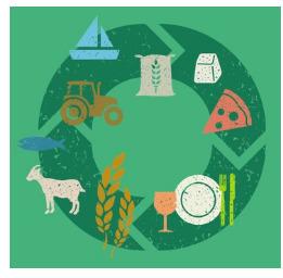 Gaspillage alimentaire et alimentation durable : quel rôle pour les collectivités ? – Ademe