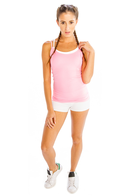Order Any Funky Tank Top from Clothing Dropshipping and Get A Classy Look  of Yourself in This Summer cc6037b6d