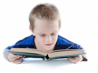 How to Support Dyslexic Students in Your School - July 26 - 3pm (EST) | AdLit | Scoop.it