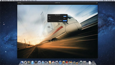 6 Photoshop Alternatives for the Casual Designer | Web-Design | Scoop.it