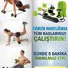 Revoflex Türkiye