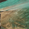 Erosion Control Blankets, SWPPP California