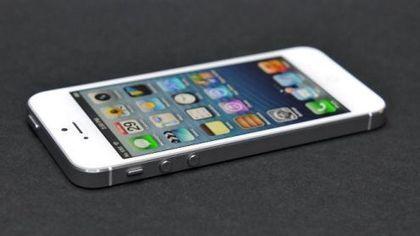 Combien aurait COÛTÉ un iPhone en ... 1991 ? La réponse - Gameblog | Machines Pensantes | Scoop.it