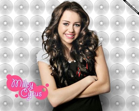 Miley Cyrus Hd Wallpapers In Celebrity Newscarnage Scoopit