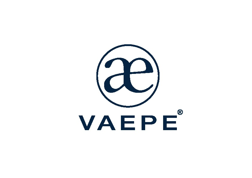 VAPING WITH ÆTTITUDE