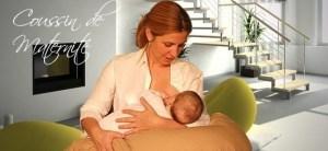 Etre à l'aise pour dormir | 9 mois de grossesse: enceinte et en forme | Scoop.it