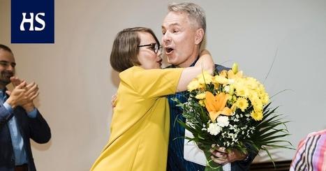 dating kahdeksan vuotta