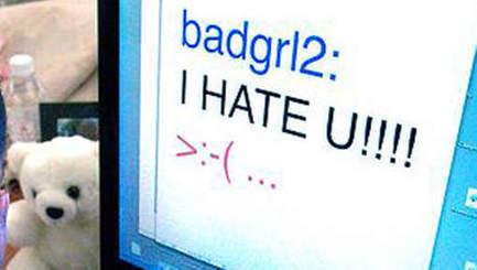 14-jarig meisje pleegt zelfmoord na cyberpesten | mediacoaching en welzijn | Scoop.it