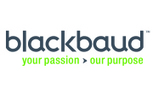 Blackbaud - Software Engineer: RE/LO Integration Quality Assurance | Software Development Services | Scoop.it