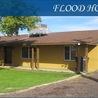 Restore Water Damage Restoration AZ