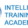 Intelligent Training  Academy