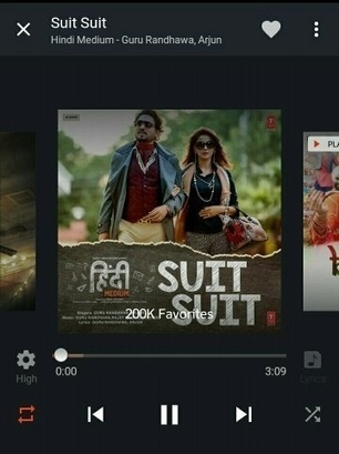 Matichya Chuli 3 Full Movie In Hindi Dubbed Download