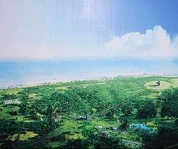 Vietnam launches construction of national satellite center | Construction News | Info | Scoop.it