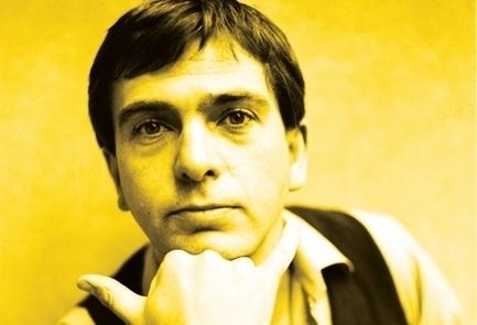 New Statesman | Peter Gabriel: Pop stardom and reimagining politics | Peer2Politics | Scoop.it
