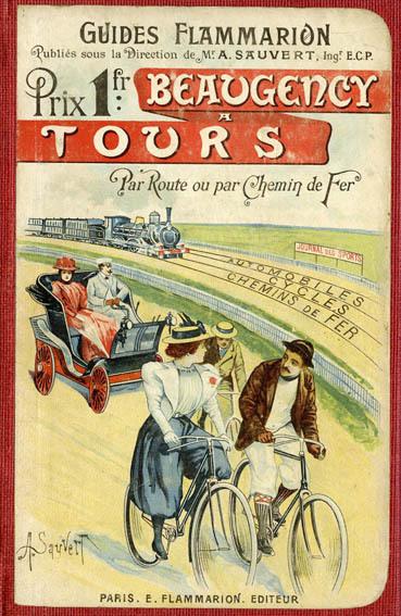 Il y a 110 ans paraissait... - Archives départementales d'Indre et Loire   GenealoNet   Scoop.it