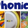 Literacy Apps for Primary Educators