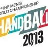 handball ciences