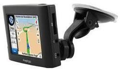 Prestigio Navigacija - Prestigio GeoVision 350 | Navigacija | Scoop.it