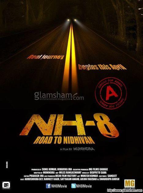 NH-8 - Road To Nidhivan movie in hindi download kickass utorrent