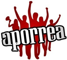Sociedades secretas, sus actividades y la impunidad - Aporrea.org | resistencia | Scoop.it