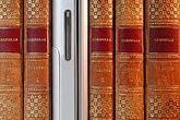La page au cours des siècles | Info-doc | Scoop.it