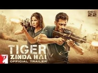 Goliyon Ki Raasleela Ram-leela movie 720p download moviesgolkes