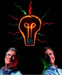 8 Ways Entrepreneurs Can Master the Creative Mind - Forbes | We're in Business | Scoop.it