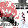Master Seung's Tae Kwon Do