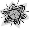 Jewish Life Today