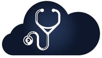 """Cloud Health"" versus ""Future of Banking"" | Sales & Relationship Management | Scoop.it"