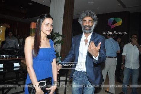 Shahrukh Bola Khoobsurat Hai Tu 2 In Hindi Dubbed Movie Download