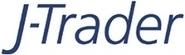 J Trader - INVESTORS EUROPE MAURITIUS | Humanitarian & Cultural Causes in Africa | Scoop.it