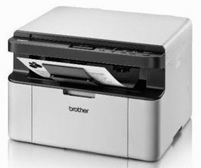 linux' in Printers Driver, Page 4 | Scoop it