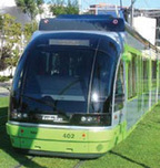 Perth Light Rail | | Connecting People & Places | Scoop.it