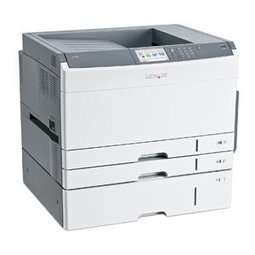 Lexmark Optra T420 Printer Universal PCL5e Drivers for Mac