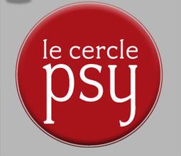 Psychologie intégrative Place aux psys caméléons | Les Curiosités de Christine | Scoop.it