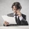 Régler un conflit avec un collègue