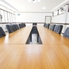 Governance and Boards