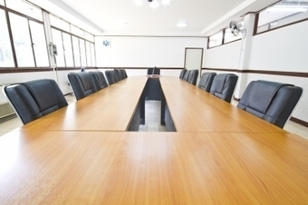 How to improve directors' performance? | Governance and Boards | Scoop.it