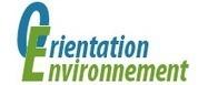 Licences pro écoconstruction   Eco-construction et Eco-conception   Scoop.it