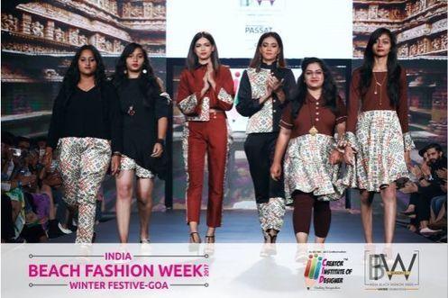 Fashion Designing Institute In Surat Interior