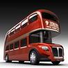 Sosh Bus