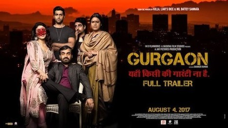 Raju Bajrangi malayalam movie torrent downloadgolkes