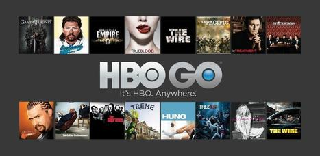 Activate hbo go on smart tv | Can't activate HBO go on my