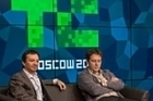 Russian Startup Rating presented at TechCrunch Moscow   Global Leaders   Scoop.it