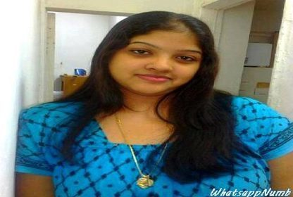 Manjula from Chennai Tamil Girl looking for Dat